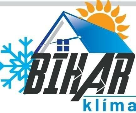 Bihar Klíma Debrecen