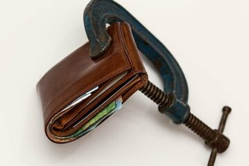 költségtakarékos